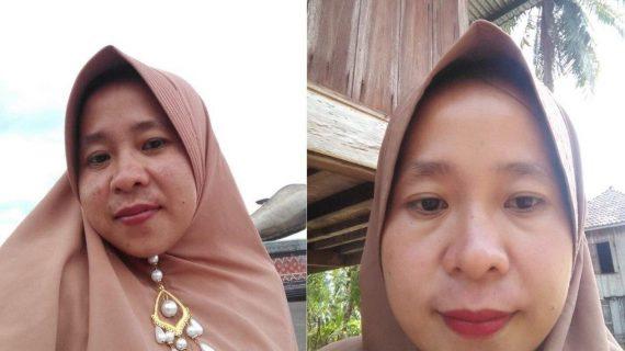 photo_2020-08-31-13.31.56.jpeg